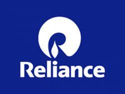 Reliance Industries Recruitment 2017 8 4