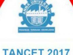 Tancet Exam Result Declared