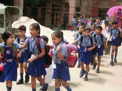 Kerala Govt Makes Malayalam Compulsory All Schools State