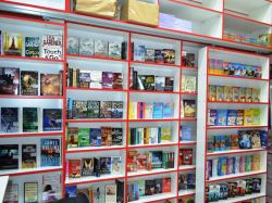 All The Libraryenglish Books Will Be Purchased School