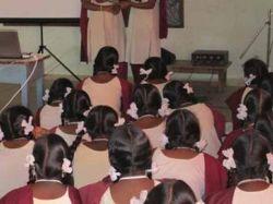 Alternative Certificate Primary Middle Schools