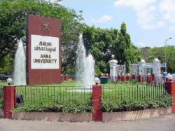 Last Date To Apply Engineering For Anna University Counseling