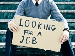 Government Job Searchers Government Placement News Package