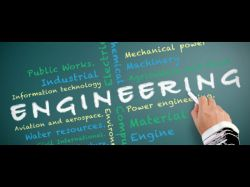 After 12th Engineering Course Details