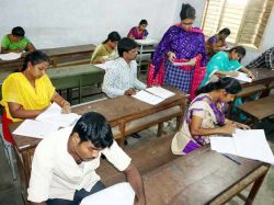 This Year Will Be Held Government Exams