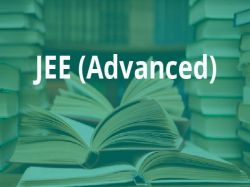 Last Date Check Key For Jee