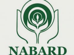 Nabard Bank Requirement