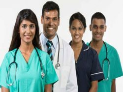 Special Quota Athletes Mbbs Applications