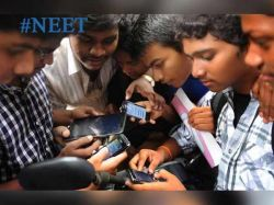 Neet Result Declared