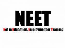 Neet Exam Need Indian Medicine Homeopathy From Next Year