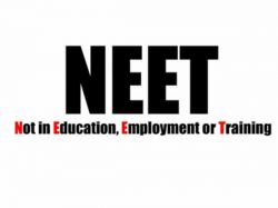 The Supreme Court Has Given Permission Neet Exam Result