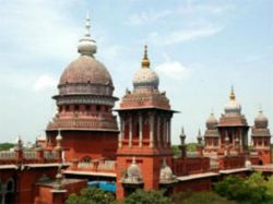The Supreme Court Has Filed Petition Ban Iit S