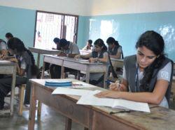 Tamilnadu Schools Will Get Boon