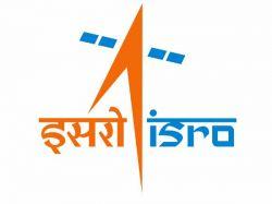 Trade And Technical Apprentice Recruitment Of Isro