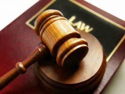 Admission Starting For Law Course In Tamilnadu Law University