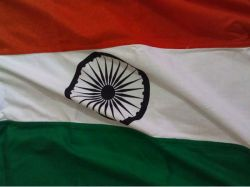 Independence Day Special Celebration