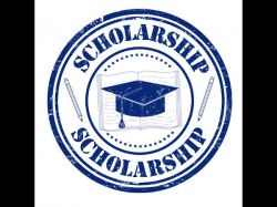 Scholarship For Differently Able Sudents