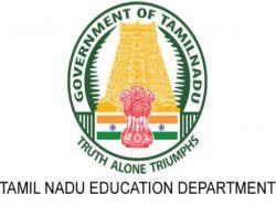 Image Bank For School Syllabus In Tamilnadu