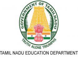 Is There Possible To Get Transfer Education Secretary Of Tamilnadu