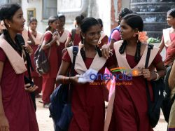 State Board Examination Center Will Be Held In Same Schools