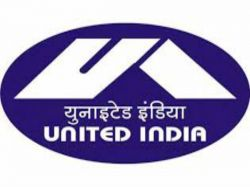 Job Opportunity In United India Insurance Company