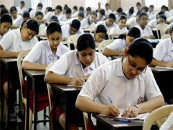 Hall Ticket Declared For Auxiliary Exam Of 10th Students