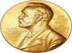 Nobel Prize Winners