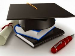 Ministry Of Culture Scholarships