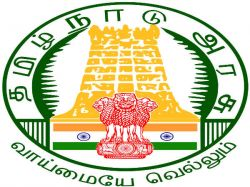 Lack Teachers Head Masters Tamilnadu Government Schools