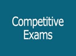 Career Trends 2018 In Competitive Exams