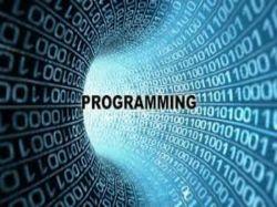 Programming Career Trends In