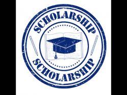 Scholarships For Girl Student