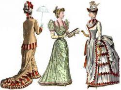 Fashion Designing Trends