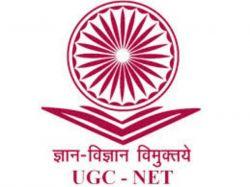 Apply For Ugc Tn Set Exam