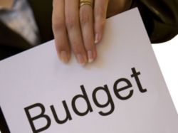 Budget Facts And Questions