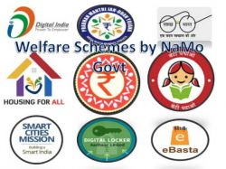 National Welfare Plans