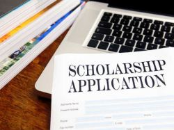 Government India Offers National Overseas Scholarship Sc St Candidates 2017