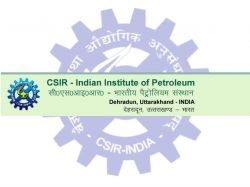 Csir Notifies Recruitment Scientist Posts