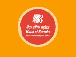 Bank Baroda Recruitment 2018 Apply Online For 424 Manager Other Post