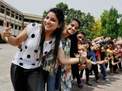 Class 10 Board Exams Girls Have Done Better Than Boys 3