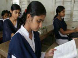 Tamil Nadu Sslc Class 10 Results Declared Today