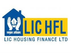 Lic Hfl Recruitment 2018 Notification For Direct Marketing Executive Posts