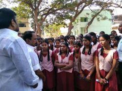 Tn Sslc Result 2018 Tamil Nadu Sslc Result Announced On Tnresult Nic In