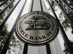 Rbi Invites Applications For Medical Consultant