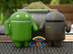 Google Hiring Software Engineer Android