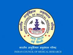 Icmr Invites Application Various Post Apply Online 71 Asst Udc Other Posts