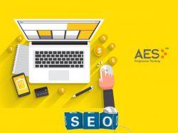 Aes Technologies Hiring Seo Executive In Coimbatore