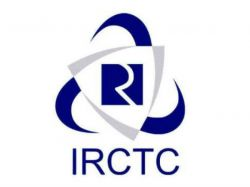 Irctc Recruitment 2018 For 120 Supervisors In Hospitality