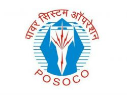 Power System Operation Corporation Ltd Invited Application For Executive Trainees