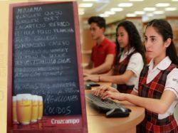 Where Learn Spanish India